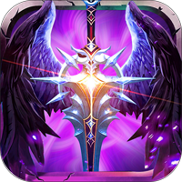 埃克斯幻想送黄金魔神版v1.0.0 最新版