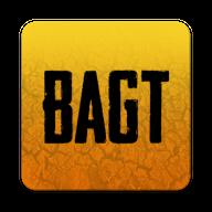BAGT中文版(和平精英画质帧数修改器)v1.0.37