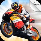 全民越野摩托车游戏安卓版
