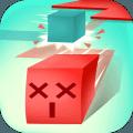 围城大作战破解版v2.1.0.0 最新版