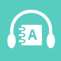 有声英语小说官方版v1.3.4