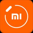 小米手环4最新固件版v4.1.0 安卓版