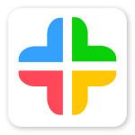河北沧州养老认证app最新版v1.1.2 安卓版