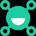友趣(社交挖矿)app安卓版v1.0