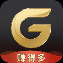 果冻宝盒app官方版v3.0.4