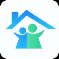 E家人手机版太平洋保险v5.4
