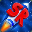简单火箭2汉化最新破解版v0.9.404 中文版