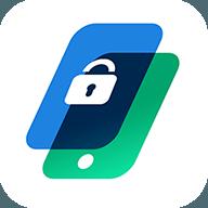 隐私手机大师app安卓版v1.0.1 最新版