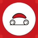 首汽约车司机版appv8.0.10 安卓版