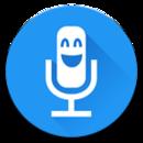 变声魔术师破解版v3.5.6
