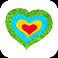 完美人生app官方版v4.8.16 安卓版