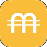 midoin币赚钱appv1.0.3 最新版