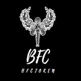 BFC养生链赚钱appv1.0.6 最新版