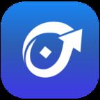 乐开店app官方版v0.0.18 最新版