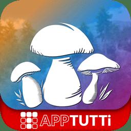 真实采集蘑菇模拟器破解版v2.0 安卓版