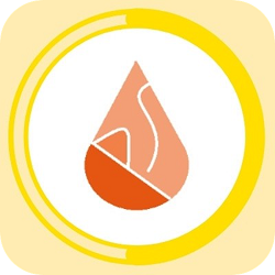 琥珀视频app最新版v1.0.8