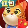 全民分红猫app最新版v1.0
