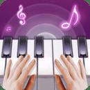 钢琴节奏师手游最新版v1.01 安卓版