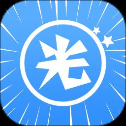 光环助手破解版v3.7.6 安卓版