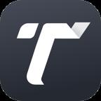 Try健身减肥破解版v3.6.11 最新版