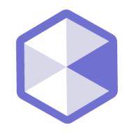 特效马赛克app官方版v1.0 最新版