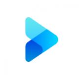 币视界手赚app官方版v1.0.0 最新版