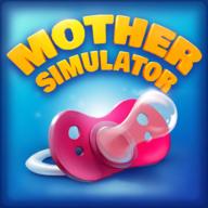 家庭妈妈模拟器中文版v1.3.8 最新版