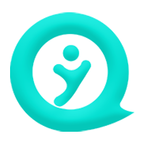 游龙启源学习平台v0.0.7 安卓版