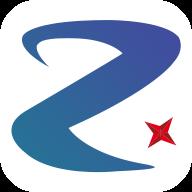 智贤教育学习软件v2.4.20