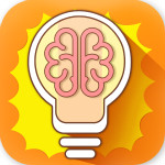 脑洞来了游戏最新版v1.0 红包版