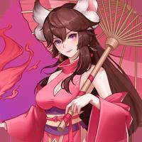 妖仙传破解版v1.0.1 最新版
