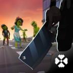 末日敢死队游戏安卓版v1.3.0 最新版