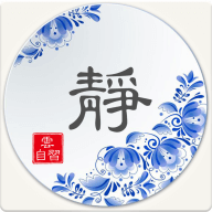 云自习官方版v1.0.0