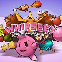 小粉红英雄官方版v1.0.0 最新版