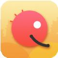 风影科技赚钱appv1.0.6 最新版