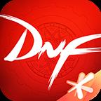 DNF手游助手app官方版v3.4.3.13 最新版