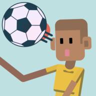 魔性足球游戏官方版v1 手机版