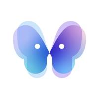 芒西app一秒仿妆v1.2 安卓版