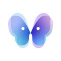 芒西(仿妆相机)app最新版v1.0.0 苹果版