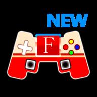 flash游戏播放器高级版1.1v1.1 NEW 最新版
