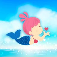 鱼乐陪玩app最新版