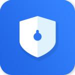 小隐大师app破解版v2.4.3 无限会员版