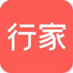 行家里手app技术共享平台v0.7.4 安卓版