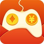 多玩多赚赚钱appv1.0.3