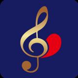 音恋短视频app安卓版v1.0 最新版