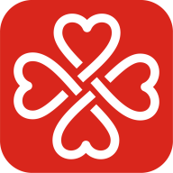 中爱365互助appv1.0.4 最新版