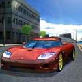 汽车工坊赚钱游戏v1.0 红包版