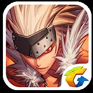 地下城与勇士九游版v0.7.3.11 uc版