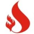 火刷视界手赚app最新版v1.0 安卓版