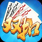 同城游双扣手游最新版v5.9.7 安卓版